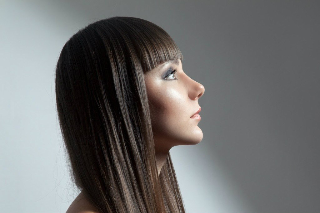 Wrapping Your Head Around the Concept of Japanese Hair Straightening